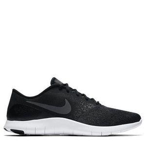 Nike Flex Contact Running